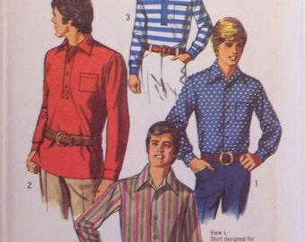 Vintage Simplicity Pattern #8950 Uncut