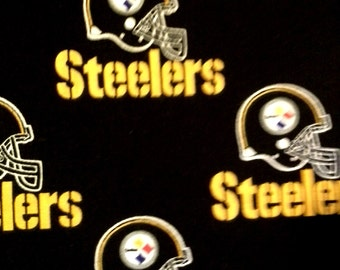 Items Similar To Pittsburgh Steeler Fan On Etsy