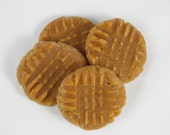 Peanut Butter Cookie Tart Candles - Bundle