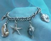 Vintage Jewelry, Vintage Bracelet, Womens Jewelry, Ladies Gift