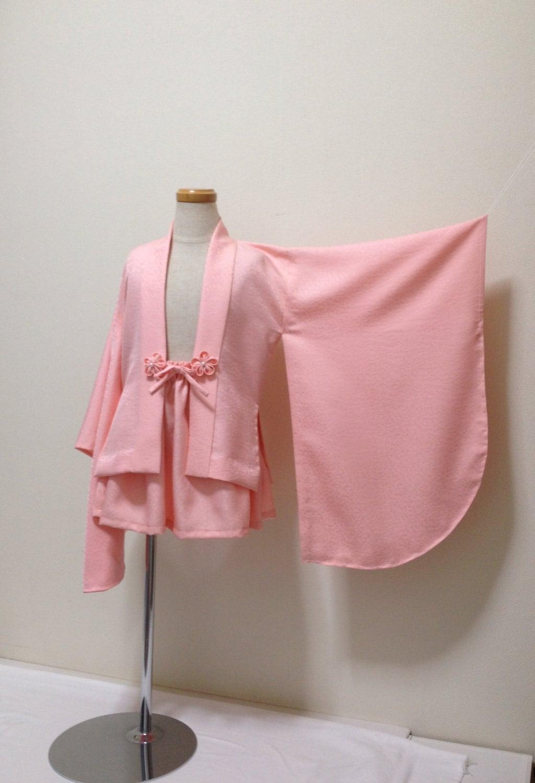 sale japanese fashion dress for 120 cm 3 ft 11 by. Black Bedroom Furniture Sets. Home Design Ideas