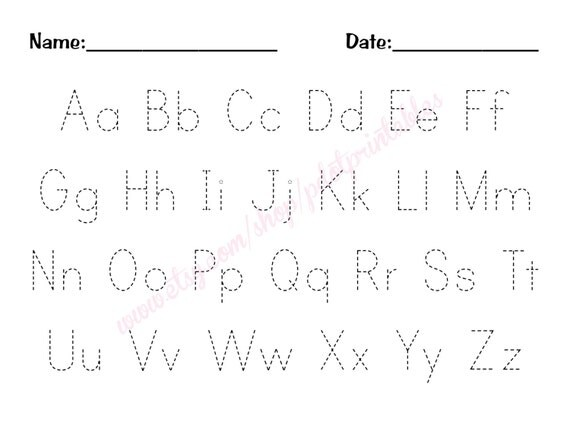 alphabet dating y Vordingborg