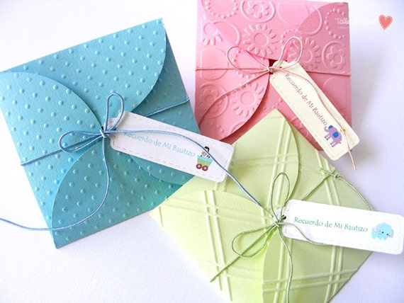 Tarjetas de invitación baby shower manuales - Imagui