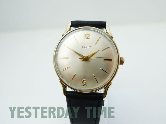 Array - elgin manual watch  rh   colourbooksznf cf