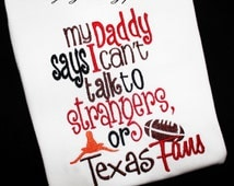 Unique ou related items etsy for Talk texan to me shirt