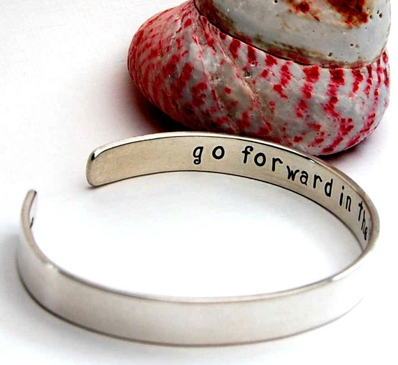 https://www.etsy.com/uk/listing/155015136/personalised-silver-bangle-7x15mm?ref=shop_home_feat_3