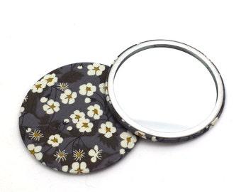 Liberty Mitsi handbag mirror