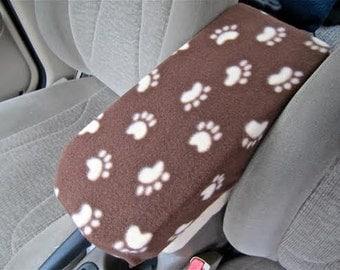 popular items for car seat dash cover on etsy. Black Bedroom Furniture Sets. Home Design Ideas
