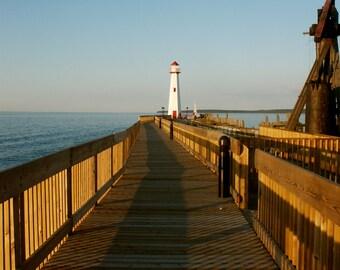 St. Michael's Lighthouse
