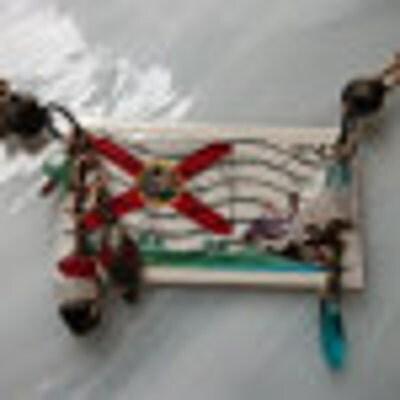 hisocietyjewelry