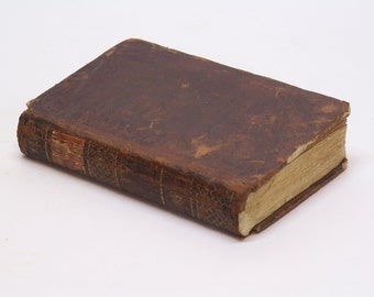 1810 1816 oeuvres de Florian, estelle pastorale + galatee pastorale imitee de Cervantes