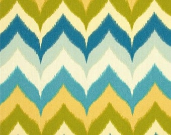 Fabric by the Yard Swavelle/Mill Creek Indoor/Outdoor Glamis Spa