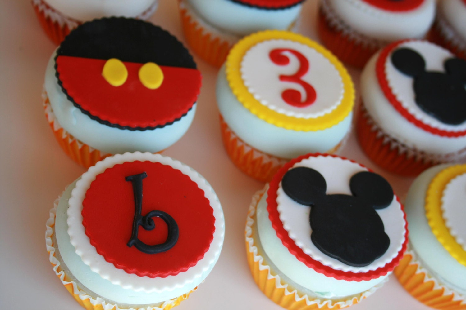 Baby Mickey Mouse Edible Cake Decorations Mickey Mouse Edible Cake Decorations Uk Cake