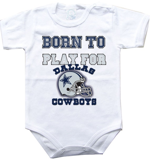 Dallas Cowboys Baby Girl Apparel Steel Panther T Shirts Sale Online