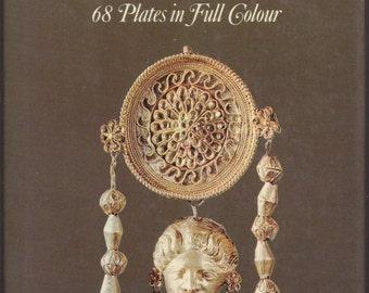 Greek and Roman Jewellery by Filippo Coarelli