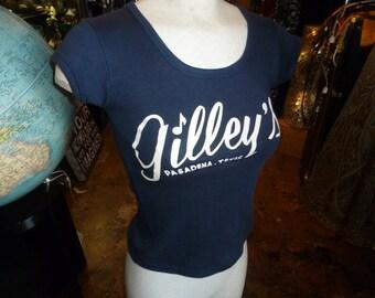 Gilley etsy for T shirt printing pasadena tx