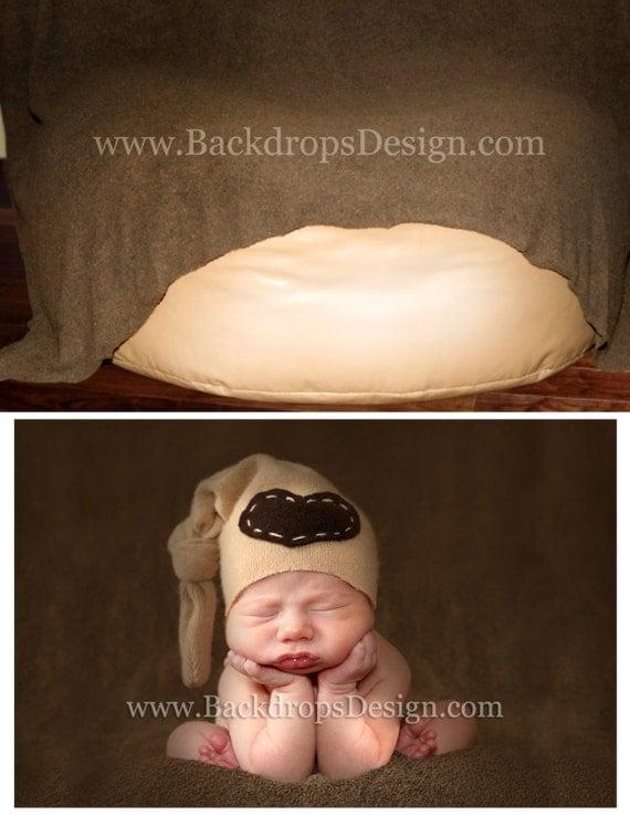 items similar to ready to ship photo prop newborn posing