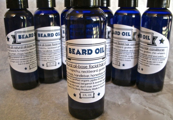 sale beard oil shaving oil all by soakitinbodyproducts. Black Bedroom Furniture Sets. Home Design Ideas
