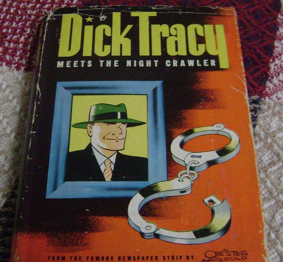 title.rme title=adventures+of+tracy+dick year= adventures of tracy dick.