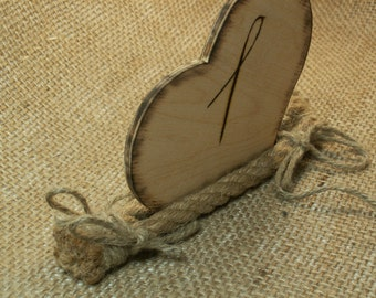 Burlap Rustic 10 Table Number, Wedding Table Numbers, Holiday Dinner Rustic  Christmas decor