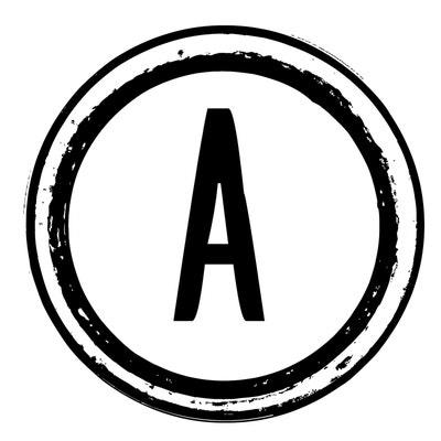 Anthodia
