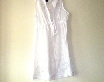 Bathing Suit Cover Ups, Swim Suit Cover Ups, Sheer Cover