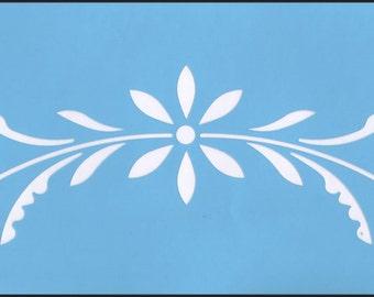 Dovetails Blog about Annie Sloan Chalk Paint | Dovetails