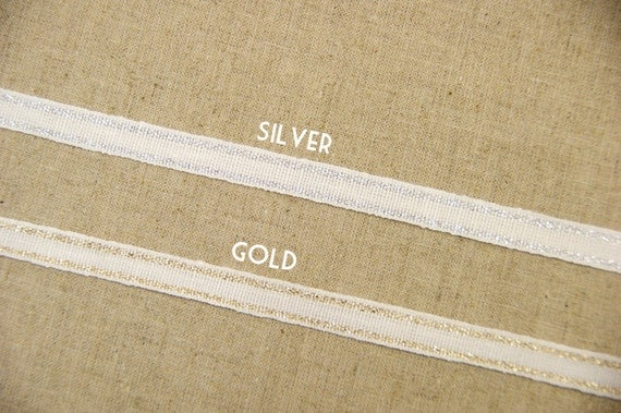 how to use linen paper tape