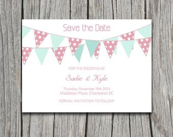 ... Bridal Shower Invitation, Wedding Invite Microsoft Word Template