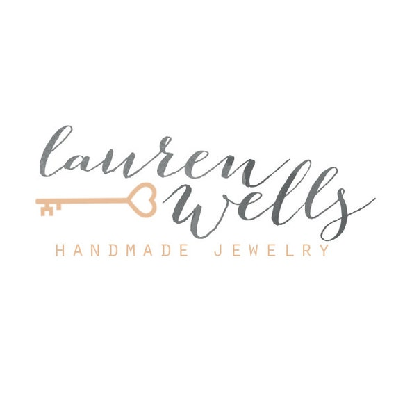 Handmade Jewelry Logo Ideas | www.imgkid.com - The Image ...