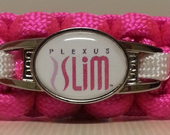 Plexus Slim Clip Art , Plexus Slim Logo , Plexus Slim Business Cards