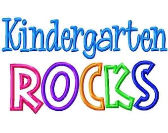 Image result for clip art kindergarten rocks