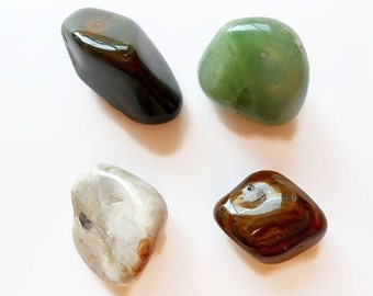 sell gemstones for images photos and