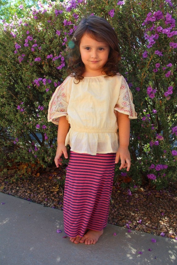 Free shipping BOTH ways on maxi skirts for kids, from our vast selection of styles. Fast delivery, and 24/7/ real-person service with a smile. Click or call
