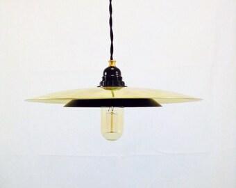 Soon  Handmade Pendant Light Chandelier Edison Restoration Industrial style chendelier