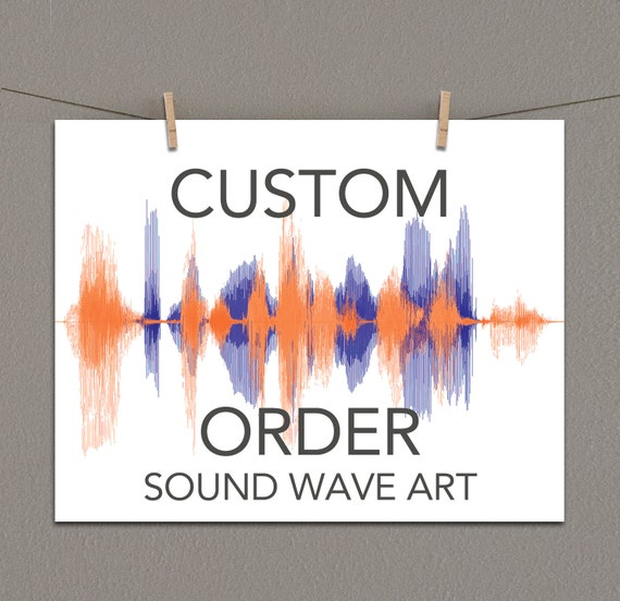 sound of waves essay The understanding that sound travels in the form of waves may have originated with the artist leonardo da vinci in 1500 generally, waves can be spread transversely or longitudinally in both cases, only the energy of wave motion is spread through medium.