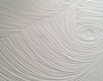 Large Untitled Embossing