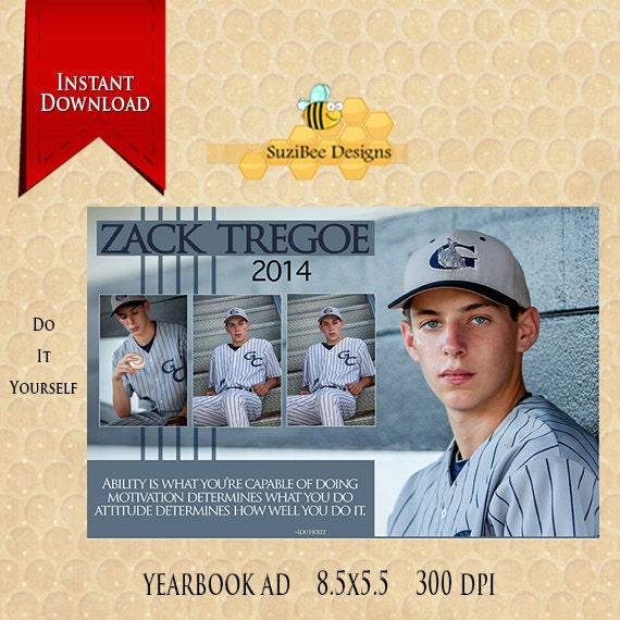 Downloadable 12 page yearbook ad template photoshop downloadable 12 page yearbook ad template photoshop required pronofoot35fo Choice Image