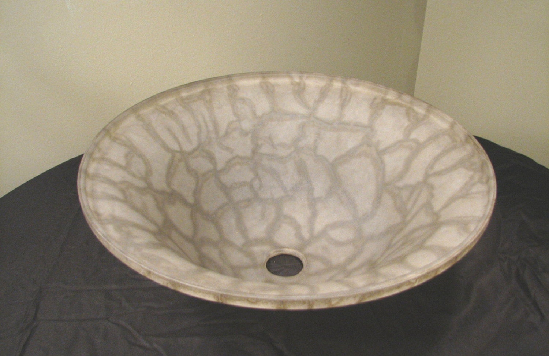 14 diameter lamp shade for more modern torchiere floor. Black Bedroom Furniture Sets. Home Design Ideas