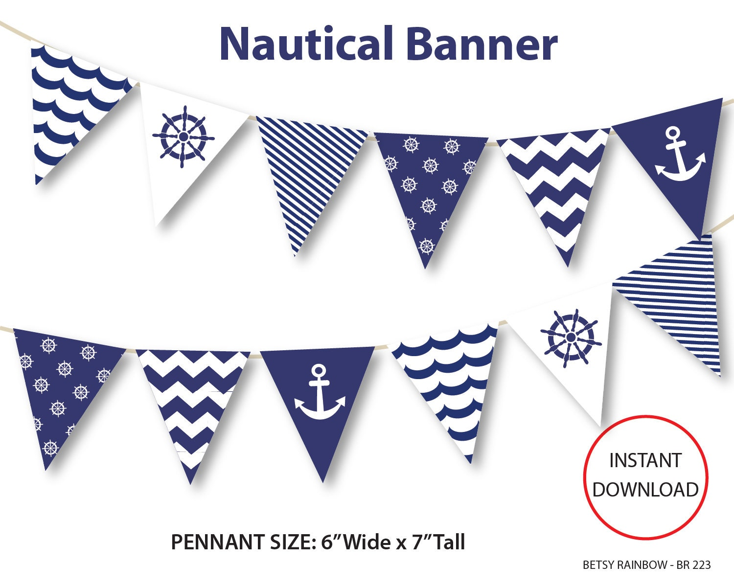 Birthday Party Themes as well 500 Silent Auction Basket Ideas also N 5xtm7 also 1997246 also Beach Themed Wall Hanging. on nautical party items