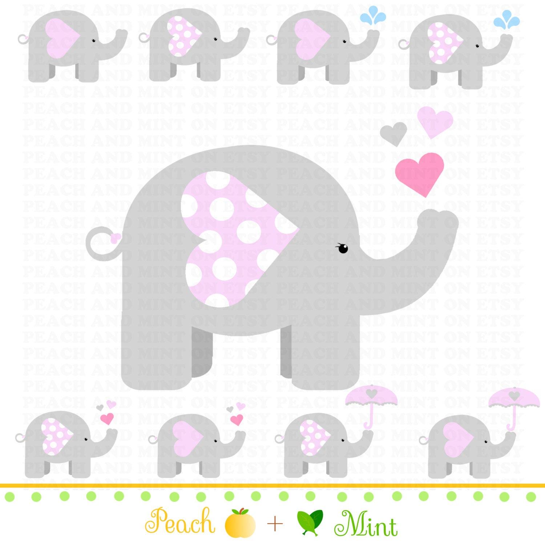 free girls fuckin elefants