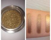 Aina - Eyeshadow Hawaiian Mineral Makeup 10g