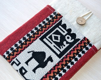 kilim,17 inch laptop sleeve, laptop case 17 inch, laptop bag 17 inch,17 inch laptop case,17, 17 inch macbook pro case, sleeve, cover, laptop