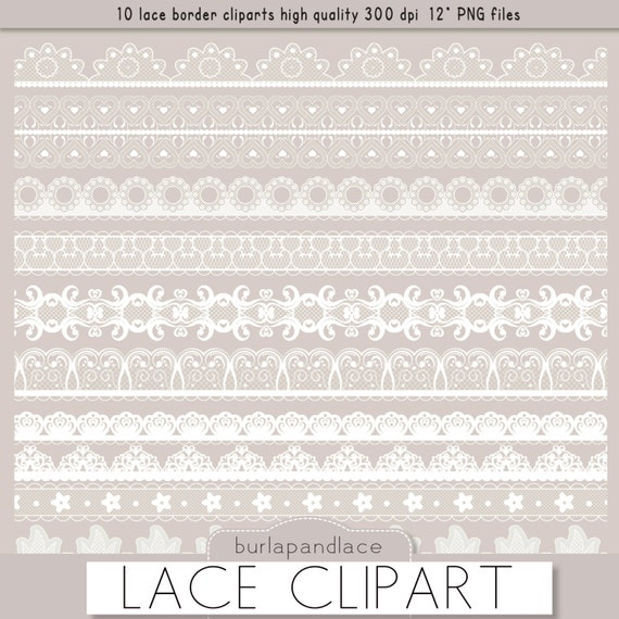 lace border drawing - photo #12