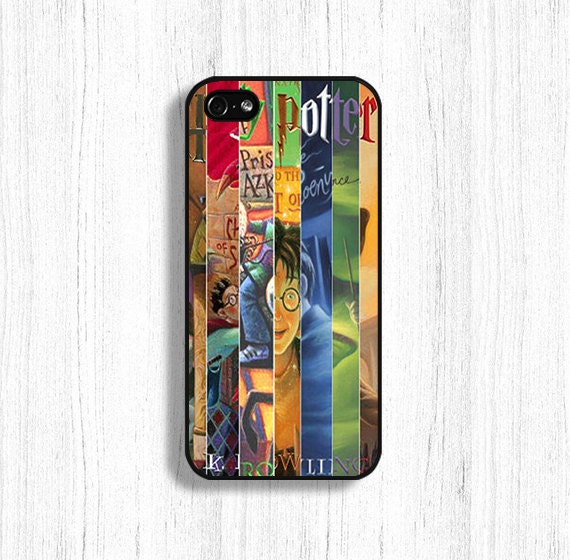 harry lindsol textbook case Harry potter book covers phone cases, iphone cases, samsung galaxy cases produced using durable plastic protective yet stylish shield between your phone and.