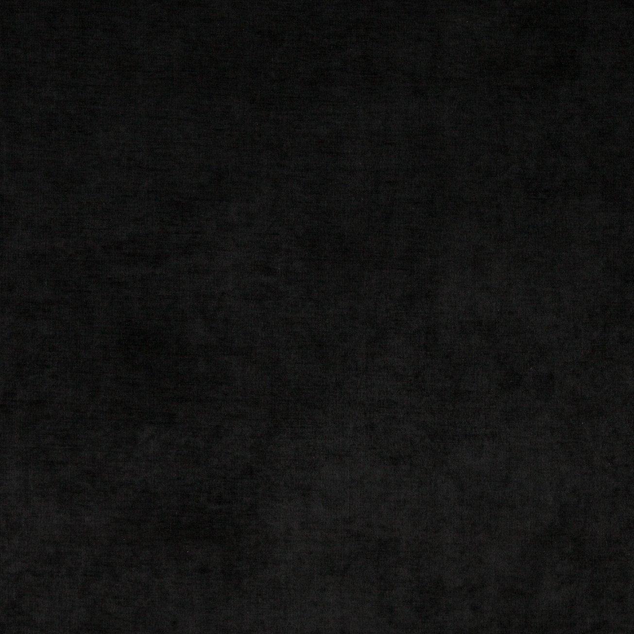 black velvet fabric - photo #12