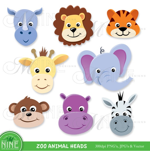 Farm Animals additionally Huayi X Ft Horizontal Jungle Safari Themed Animals Birthday Party Banner Photo Background Baby Kids Portrait Backdrop furthermore Il Xn T Pg also Il Xn Z additionally Df D C Caf E Cdb D B Animal Babies Baby Animals. on baby zoo animals nursery clipart
