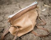 purse, evening bag, leather clutch, women leather clutch
