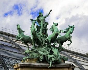 Paris Photography, Paris Photo, French Decor, Paris Decor,