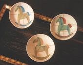 Little Horses #1